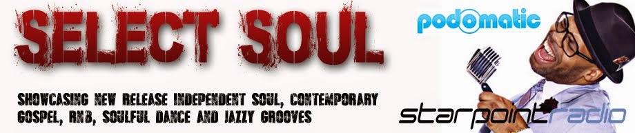 Select Soul