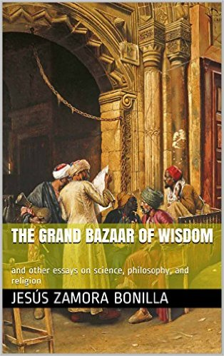 The Grand Bazaar of Wisdom