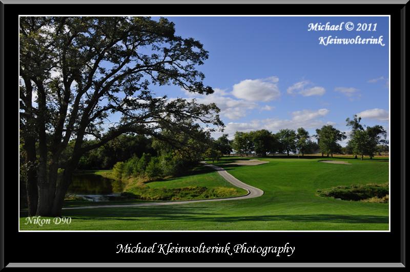 michael kleinwolterink u0026 39 s photography  2012 lake panorama