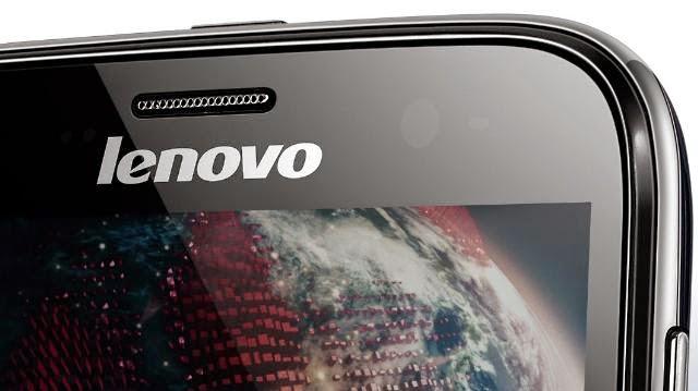Harga Android Lenovo Murah Di Bawah 2 Juta Terbaru