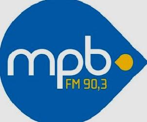 Radio MPB FM