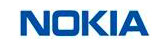 Nokia India Innovation Day 2015 showcases cutting edge technologies like 5G and Predictive Services