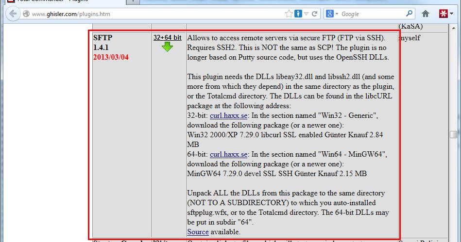 Libssh2 Dll Download Windows 7. Petrul Ilizarov What Aprender Zotye