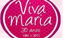 http://vivamarianacional.blogspot.com.br/
