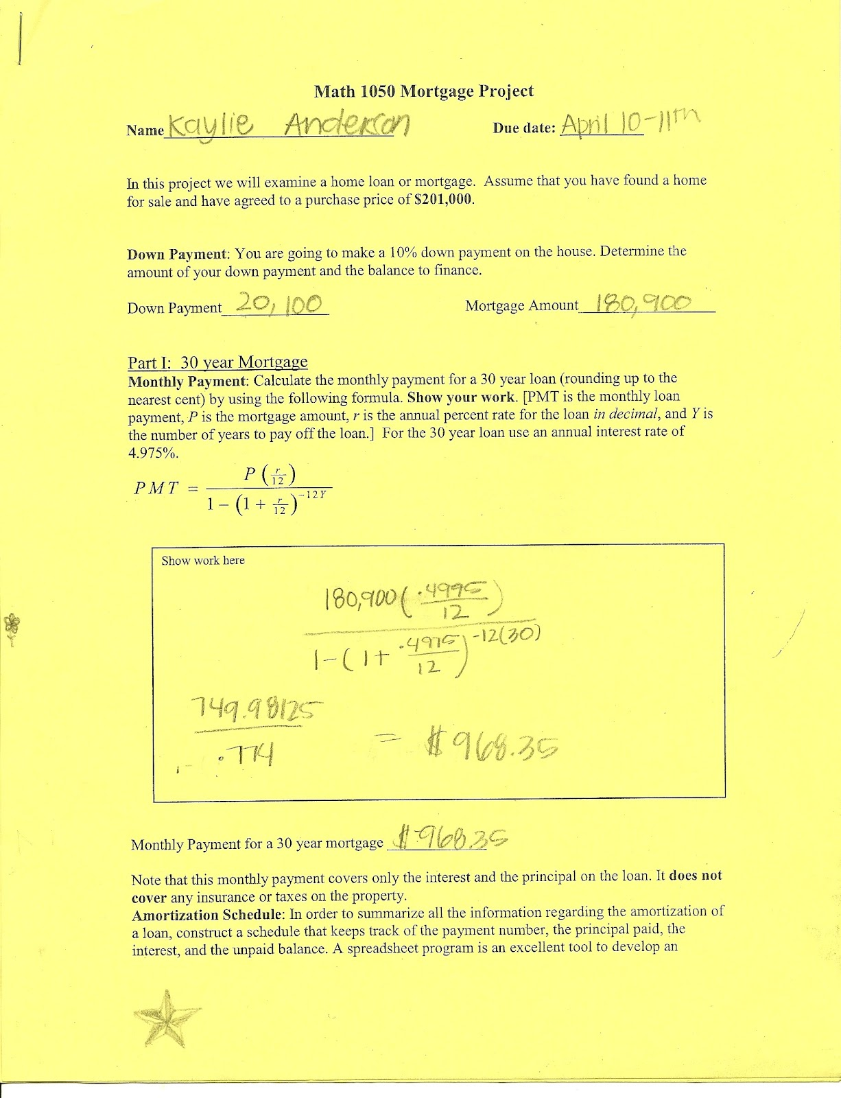 math portfolio 1 In this tutorial, we cover the portfolio assignment on page 93 from sobecki and mercer's pathways to math literacy (section 2-1) we discuss empirical probabilities and how to compute them.