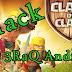 تهكير كلاش اوف كلانس   نسخة مهكرة   Clash of clans Mod
