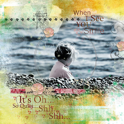 http://www.scrapbookgraphics.com/photopost/challenges/p213039-be-still.html
