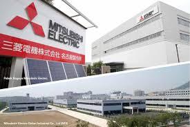 Lowongan Kerja Operator Produksi PT. Mitsubishi Electrik Automotive indonesia 2015