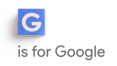 perusahaan alphabet google