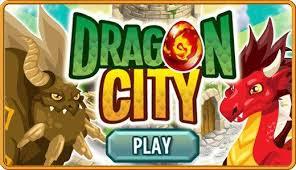 Hỏi đáp giao lưu và kết bạn trong game Dragon City trên Facebook số 2