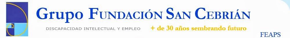 Grupo Fundación San Cebrián