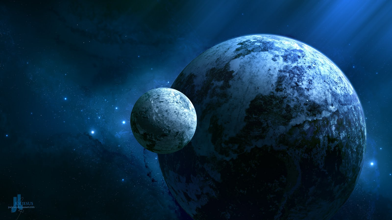 http://1.bp.blogspot.com/-gSBb6ImPgpw/TlOOh6_99OI/AAAAAAAAAJ8/Lgt3-LtbEk0/s1600/glimpse_of_universe-2560x1440.jpg