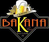 #### PARCEIRO BAKANA BAR ###