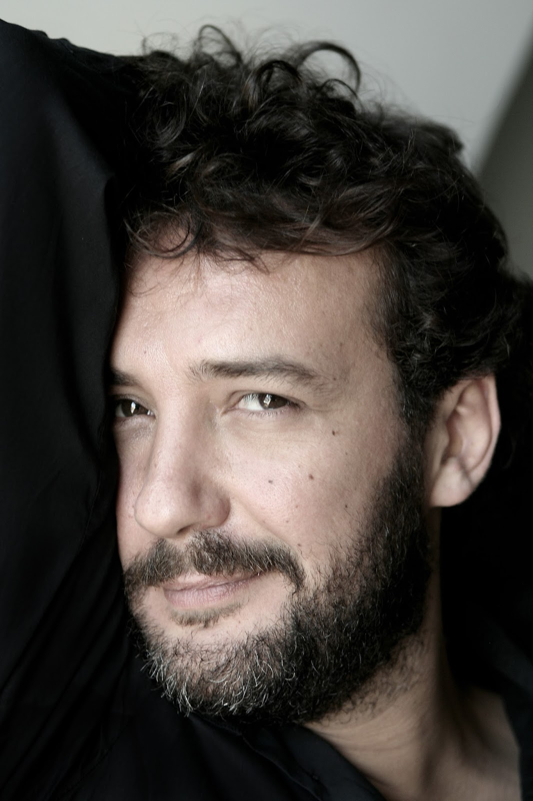 carlos garcia perez: