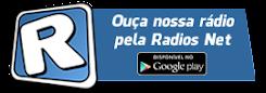 aplicativo radios