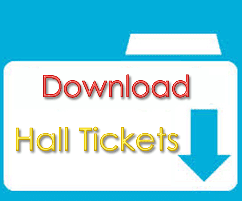 RRB Sec ALP And Technician Online Applied Candidates  Hall Ticket Download