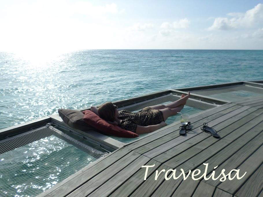 Travelisa