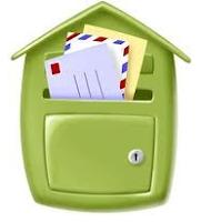 Cartas-de-presentación