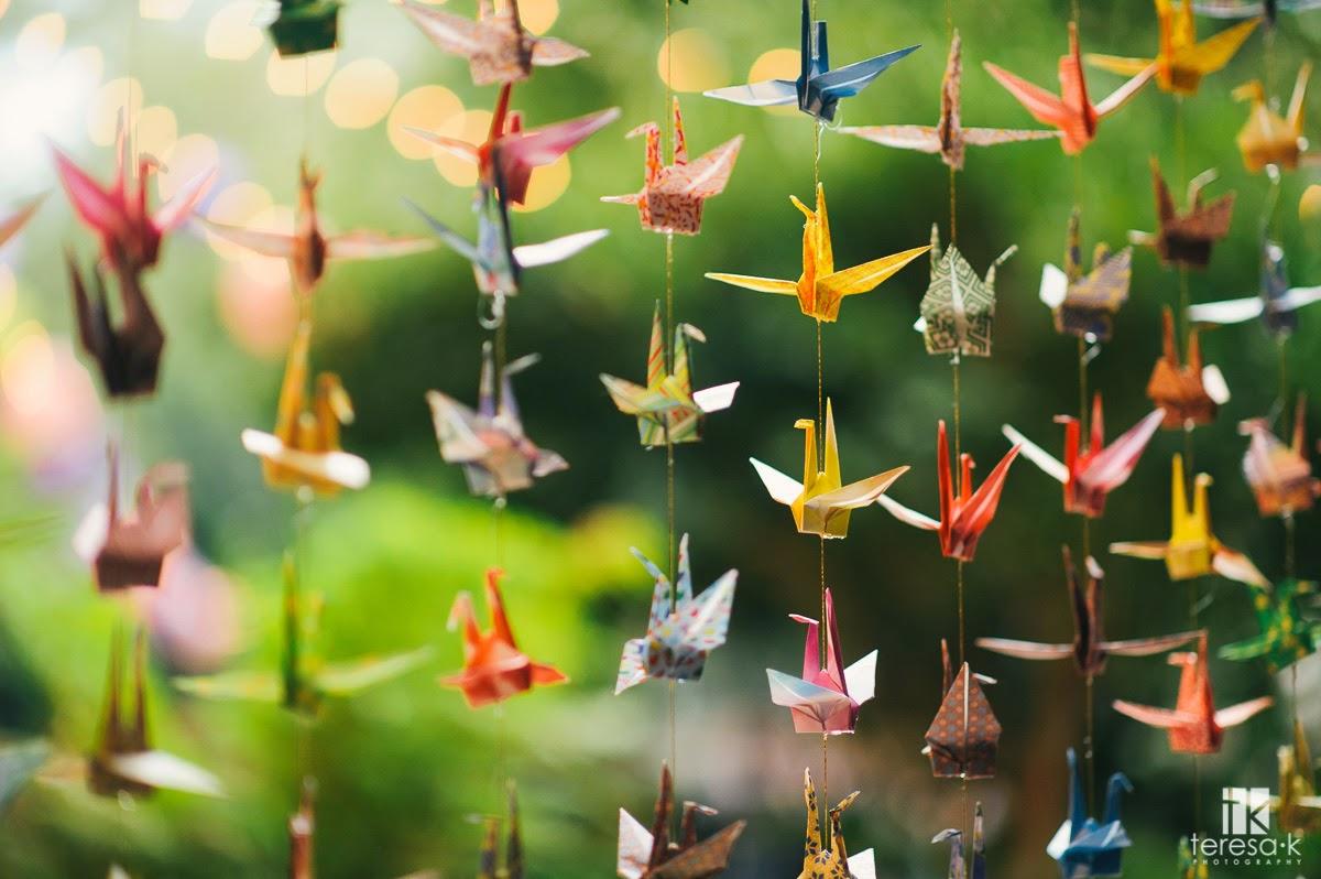origami, origami birds, origami tutorials, birds, how to fold an origami bird, origami cranes, origami owl, paper cranes, crafts, diy crafts, origami pelican