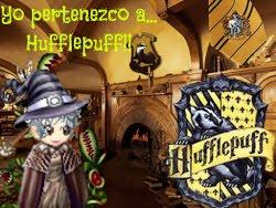 PotterMore: