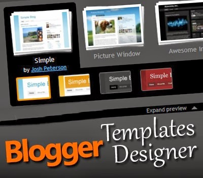 The Best Free Templates 2013