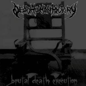 http://www.behindtheveil.hostingsiteforfree.com/index.php/reviews/new-albums/2164-dead-human-factory-brutal-death-execution