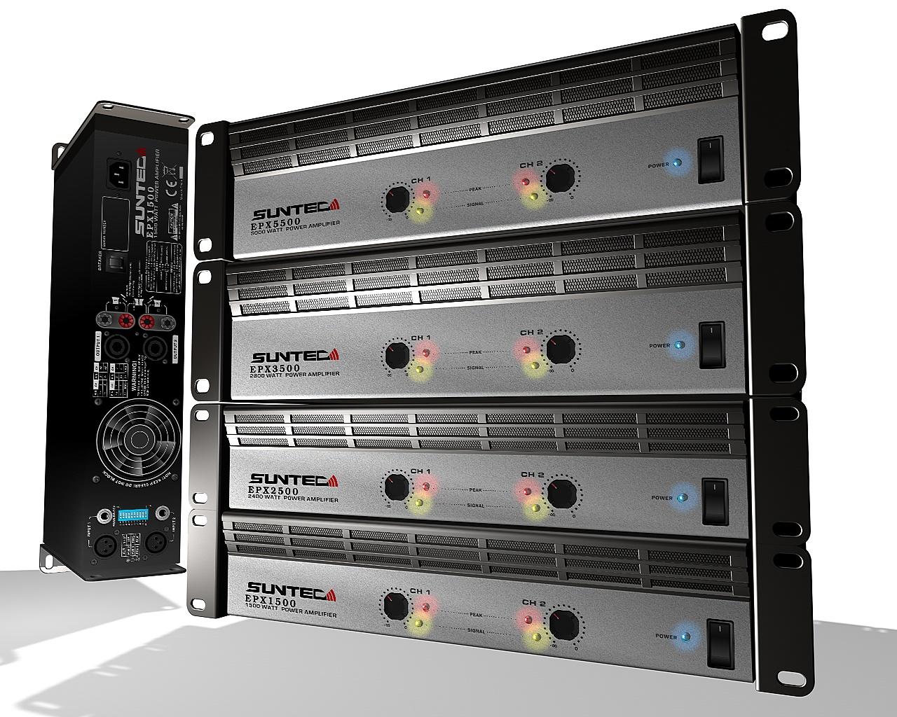 Amplificadores de potencia ejercicios for Amplificadores de wifi potentes