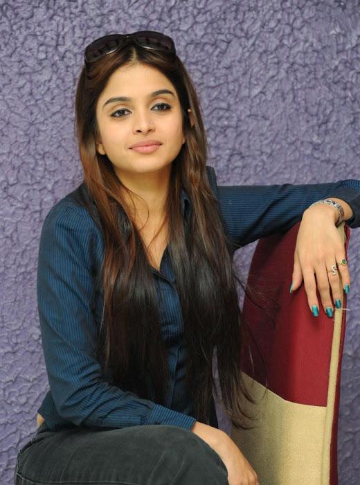sheena shahabadi new , sheena unseen pics