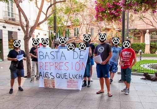 protestar por la condena de Carlos y Carmen,La CNT AIT, Adra, Almería,Huelga General en la ciudad de Granada, la lucha social no es un delito,Carlos y Carmen Libertad,Frente a la represión solidaridad, ,los anarquistas,frases anarquistas,los anarquistas,anarquista,anarquismo, frases de anarquistas,anarquia,la anarquista,el anarquista,a anarquista,anarquismo, anarquista que es,anarquistas,el anarquismo,socialismo,el anarquismo,o anarquismo,greek anarchists,anarchist, anarchists cookbook,cookbook, the anarchists,anarchist,the anarchists,sons anarchy,sons of anarchy, sons,anarchy online,son of anarchy,sailing,sailing anarchy,anarchy in uk,   anarchy uk,anarchy song,anarchy reigns,anarchist,anarchism definition,what is anarchism, goldman anarchism,cookbook,anarchists cook book, anarchism,the anarchist cookbook,anarchist a,definition anarchist, teenage anarchist,against me anarchist,baby anarchist,im anarchist, baby im anarchist, die anarchisten,frau des anarchisten,kochbuch anarchisten, les anarchistes,leo ferre,anarchiste,les anarchistes ferre,les anarchistes ferre, paroles les anarchistes,léo ferré,ferré anarchistes,ferré les anarchistes,léo ferré,  anarchia,anarchici italiani,gli anarchici,canti anarchici,comunisti, comunisti anarchici,anarchici torino,canti anarchici,gli anarchici,communism socialism,communism,definition socialism, what is socialism,socialist,socialism and communism,CNT,CNT, Confederación Nacional del Trabajo, AIT, La Asociación Internacional de los Trabajadores, IWA,International Workers Association,FAU,Freie Arbeiterinnen und Arbeiter-Union,FORA,F.O.R.A,Federación Obrera Regional Argentina,COB,Confederação Operária Brasileira ,Priama Akcia,CNT,Confédération Nationale du Travail,USI,Unione Sindacale Italiana,  NSF iAA,Norsk Syndikalistisk Forbund,ZSP,Zwiazek Syndykalistów Polski,AIT-SP,AIT Secção Portuguesa,solfed,Solidarity,inicijativa,Sindikalna konfederacija Anarho-sindikalisticka inicijativa, ASF,Anarcho-Syndicalist Federation,Grupo Germinal,CR