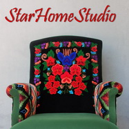 StarHomeStudio