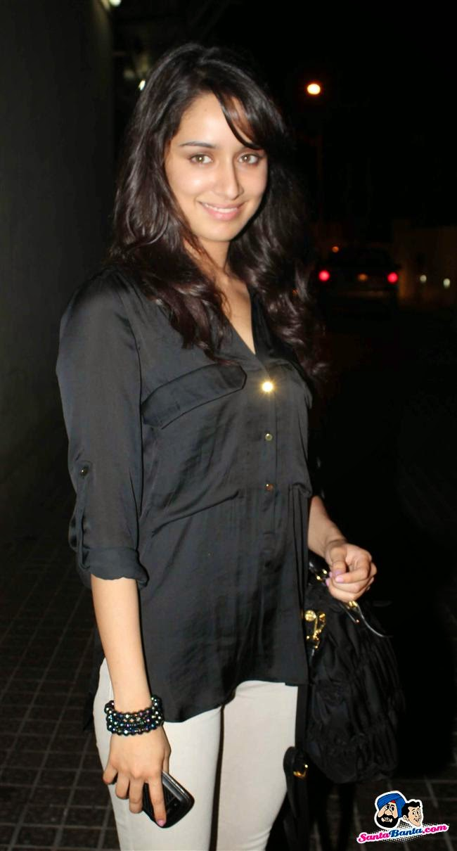 Shootout at Wadala Movie Special Screening