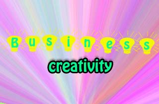 Importance of Creativity for Small Business Success