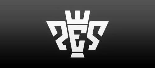 Curta nossa página no facebook Pro Evolution Soccer Br