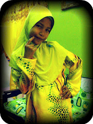Adik sayee no.2 'Miera'