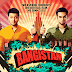 Bangistan release date postponed : Baahubali & Bajrangi Bhaijaan is the reason.