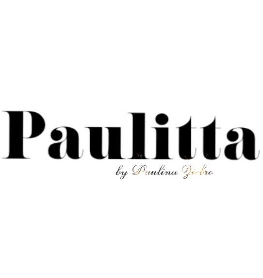 Paulitta