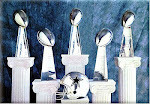 Cowboys superbowls wins