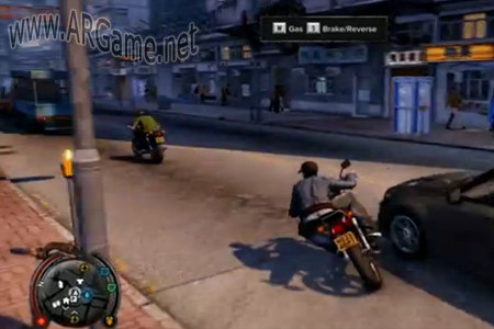 skidrow games for pc