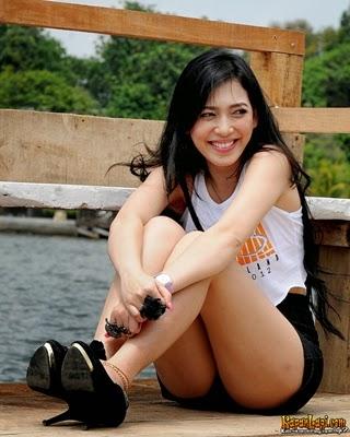 http://zodiakramal.blogspot.com/