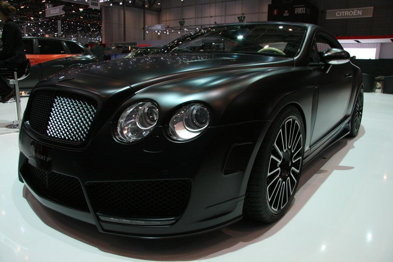 bentley continental gt india with Bentley Continental Gt Wallpapers on 2018 Bentley Continental Gt Captured Undisguised 498392 besides Bentley Continental Gt Wallpapers together with Photo 13 as well Corvette Stingray Gold besides 1106169 2017 Jeep  pass Makes Us Debut At La Auto Show.
