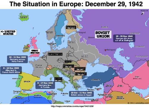 Sanden blogi euroopan ylikansallinen ongelma