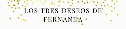 Visita la historia de Fernanda