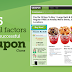 5 essential factors to build a successful Groupon clone