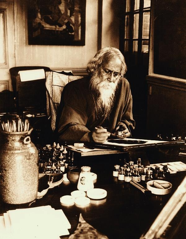 flute music by rabindranath tagore Print and download in pdf or midi purano shei diner kotha this is my arrangement of purano shei diner kotha by rabindranath tagore.