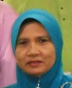 Siti Noor bt Bakar. Gred N17