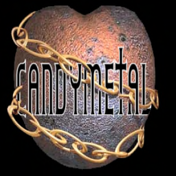 ~CandyMetal~
