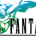 "RPG Game ""Final Fantasy III"" is Now Available for Nokia Lumia Windows Phone"