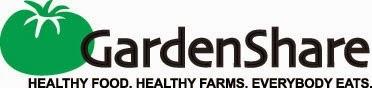 GardenShare