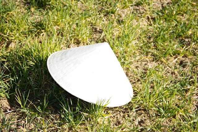 Sombrero de Vietnamitas