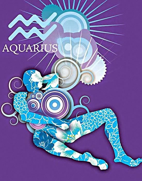 gemini man dating an aquarius woman You may find yourself attracted to a gemini and wonder how you can seduce  them first, get to  geminis thrive off of social interaction and engagement, even  in a date setting  aquarius is a good match with gemini because both signs  thrive on variety and change  attract a taurus man  date an aquarius woman.